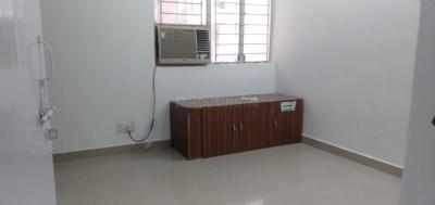 Gallery Cover Image of 680 Sq.ft 1 BHK Apartment for buy in Vasant Kunj for 8600000
