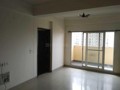 Gallery Cover Image of 1040 Sq.ft 2 BHK Apartment for rent in Logix Blossom County, Sector 137 for 13000