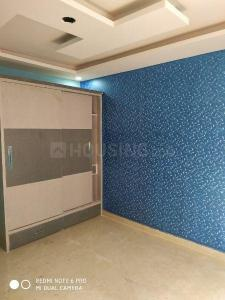 Gallery Cover Image of 650 Sq.ft 2 BHK Independent Floor for buy in Sector 7 Rohini for 5400000