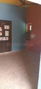 Gallery Cover Image of 650 Sq.ft 1 BHK Independent House for rent in Ranip for 12000
