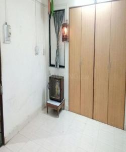 Gallery Cover Image of 1414 Sq.ft 2 BHK Independent House for rent in Dhayari for 15000