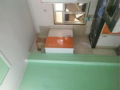 Gallery Cover Image of 320 Sq.ft 1 RK Independent Floor for rent in New Ashok Nagar for 6700