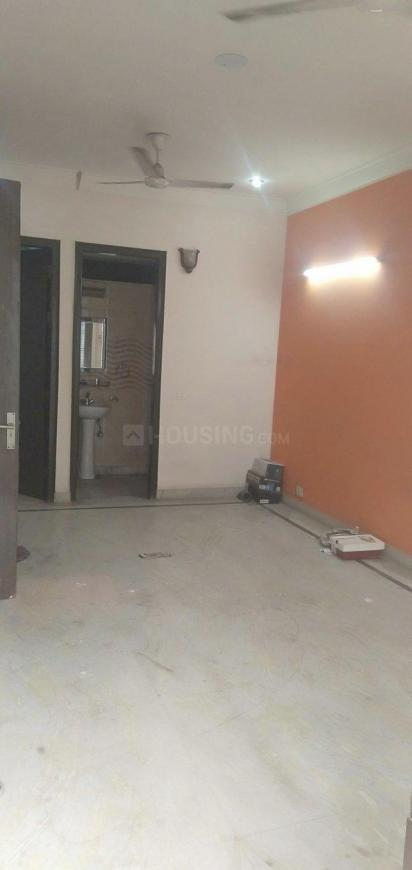 Living Room Image of 950 Sq.ft 1 BHK Independent House for rent in Sector 38 for 15000