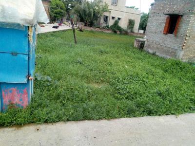 600 Sq.ft Residential Plot for Sale in Bansdroni, Kolkata