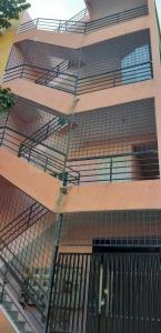 Gallery Cover Image of 4900 Sq.ft 10 BHK Independent House for buy in Narayanapura for 14000000