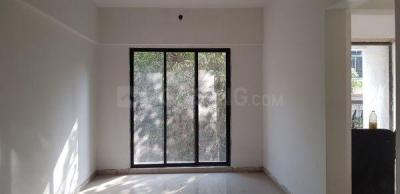 Gallery Cover Image of 894 Sq.ft 2 BHK Apartment for rent in Mulund West for 28000