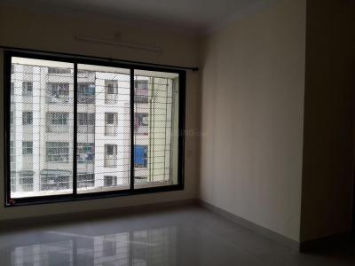 Gallery Cover Image of 560 Sq.ft 1 BHK Apartment for rent in Borivali East for 21000