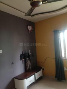 Gallery Cover Image of 525 Sq.ft 1 BHK Apartment for buy in Kolathur for 2600000