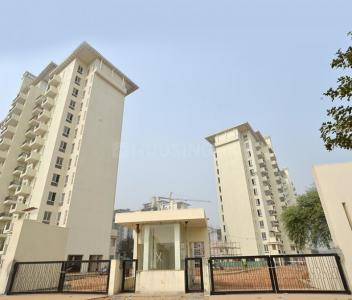 Gallery Cover Image of 1020 Sq.ft 2 BHK Apartment for buy in Sector 65 for 8500000