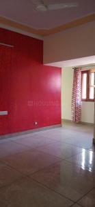 Gallery Cover Image of 1100 Sq.ft 2 BHK Apartment for rent in DDA Mig Flats Sarita Vihar, Sarita Vihar for 30000