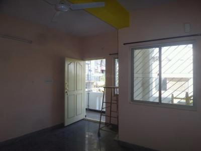 Gallery Cover Image of 900 Sq.ft 2 BHK Apartment for rent in Banashankari for 13000