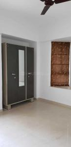 Gallery Cover Image of 1200 Sq.ft 2 BHK Apartment for rent in Aundh for 26000