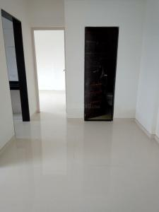 Gallery Cover Image of 725 Sq.ft 1 BHK Apartment for buy in Santacruz East for 14400000