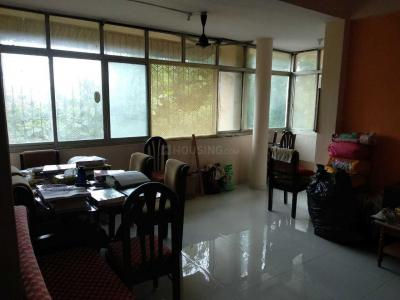 Gallery Cover Image of 1150 Sq.ft 2 BHK Apartment for rent in Mathew's Mansion, Borivali West for 26000