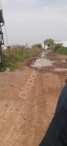 1002 Sq.ft Residential Plot for Sale in Ganga Nagar, Jabalpur