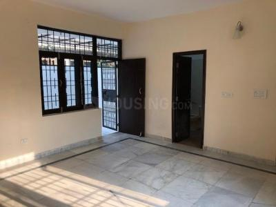 Gallery Cover Image of 1150 Sq.ft 2.5 BHK Independent House for rent in Sigma IV Greater Noida for 12000