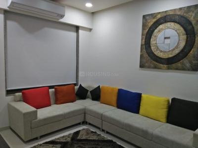 Gallery Cover Image of 3650 Sq.ft 4 BHK Independent House for buy in Avalon Park, Vatva for 8500000