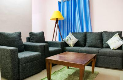 Gallery Cover Image of 1200 Sq.ft 2 BHK Independent House for rent in Bellandur for 29400