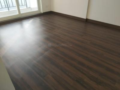 Gallery Cover Image of 1690 Sq.ft 3 BHK Apartment for rent in Landmark The Residency, Sector 103 for 17000