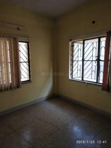 Gallery Cover Image of 600 Sq.ft 1 BHK Apartment for buy in Bansdroni for 2200000