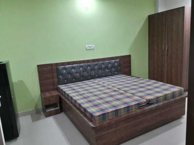 Gallery Cover Image of 176 Sq.ft 1 RK Apartment for rent in DLF Phase 3 for 12500