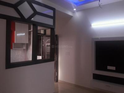 Gallery Cover Image of 500 Sq.ft 1 BHK Apartment for buy in Shakti Khand for 2200000