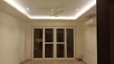 Gallery Cover Image of 3600 Sq.ft 4 BHK Independent Floor for buy in E-1/24, Vasant Vihar, Vasant Vihar for 75000000