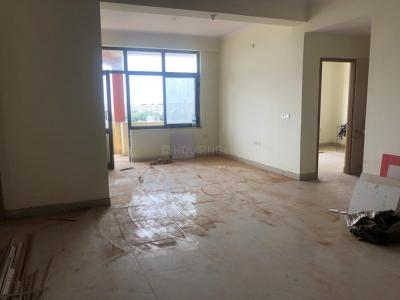 Gallery Cover Image of 1550 Sq.ft 3 BHK Apartment for buy in Pratap Nagar for 5000000