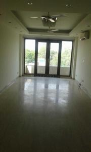Gallery Cover Image of 2250 Sq.ft 3 BHK Independent Floor for rent in Anand Niketan for 120000