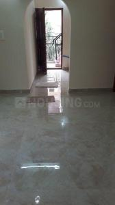 Gallery Cover Image of 900 Sq.ft 2 BHK Apartment for rent in Chamrajpet for 20000