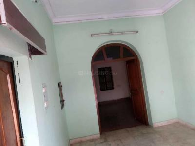 Gallery Cover Image of 1100 Sq.ft 5 BHK Independent House for buy in Darpan Colony for 7000000