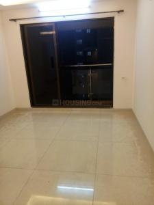 Gallery Cover Image of 1800 Sq.ft 3 BHK Apartment for rent in Ulwe for 22000