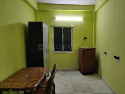 Gallery Cover Image of 525 Sq.ft 1 BHK Apartment for rent in Parnasree Pally for 8500