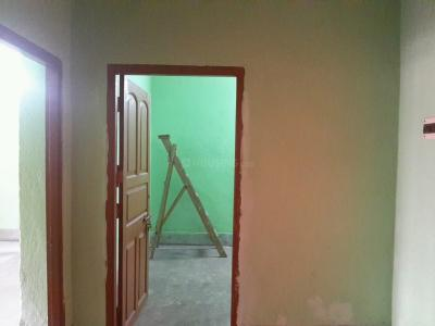 Gallery Cover Image of 700 Sq.ft 2 BHK Independent House for rent in Baishnabghata Patuli Township for 7500