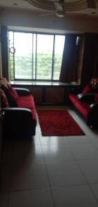 Gallery Cover Image of 980 Sq.ft 2 BHK Apartment for buy in Kopar Khairane for 12000000