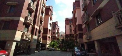 Gallery Cover Image of 1850 Sq.ft 3 BHK Apartment for rent in Ballygunge for 70000