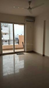 Gallery Cover Image of 2800 Sq.ft 4 BHK Independent Floor for rent in Sector 82 for 35000