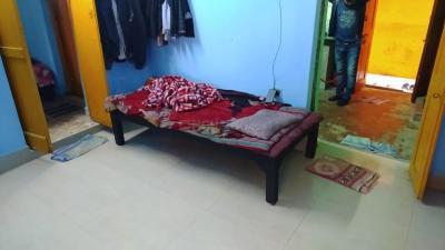 Bedroom Image of PG 5460699 Baghajatin in Baghajatin