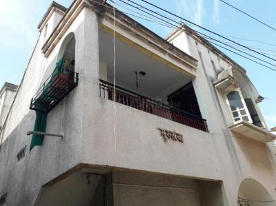 Gallery Cover Image of 1200 Sq.ft 3 BHK Independent House for buy in Bapunagar for 6500000