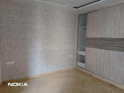 Gallery Cover Image of 720 Sq.ft 3 BHK Independent Floor for buy in Bindapur for 4400000