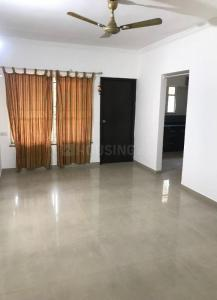 Gallery Cover Image of 680 Sq.ft 1 BHK Apartment for buy in Bavdhan for 5700000