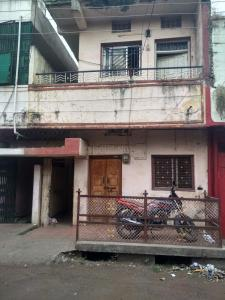 Gallery Cover Image of 1650 Sq.ft 3 BHK Villa for buy in Sawe Wadi for 6500000