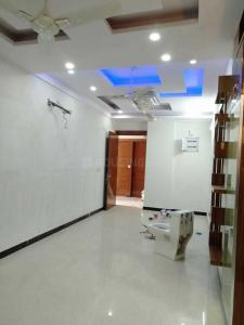 Gallery Cover Image of 1450 Sq.ft 3 BHK Independent Floor for buy in Gyan Khand for 6000000