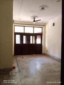 Gallery Cover Image of 1209 Sq.ft 2 BHK Independent House for rent in Sector 47 for 15000