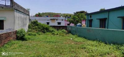2430 Sq.ft Residential Plot for Sale in Clement Town, Dehradun