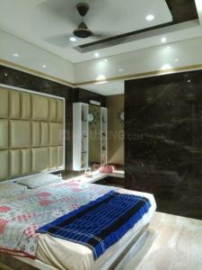 लक्ष्मी लक्ष्मी आइकन, सीवुड्स  में 20000000  खरीदें  के लिए 20000000 Sq.ft 2 BHK अपार्टमेंट के गैलरी कवर  की तस्वीर