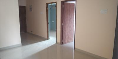 Gallery Cover Image of 1050 Sq.ft 2 BHK Independent Floor for rent in Pallikaranai for 18000