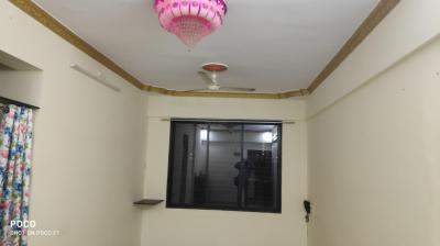 Gallery Cover Image of 1000 Sq.ft 2 BHK Apartment for rent in Veena BeenaHousingLimited, Sewri for 45000
