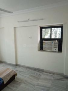 Gallery Cover Image of 1000 Sq.ft 2 BHK Apartment for rent in Santacruz West for 85000