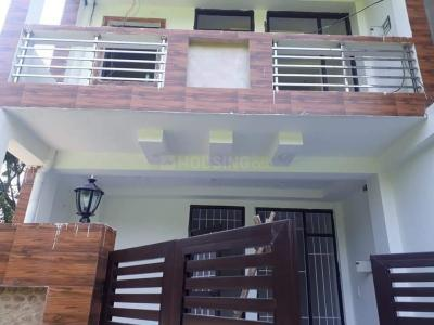 Gallery Cover Image of 850 Sq.ft 3 BHK Independent House for buy in Malsi for 5500000